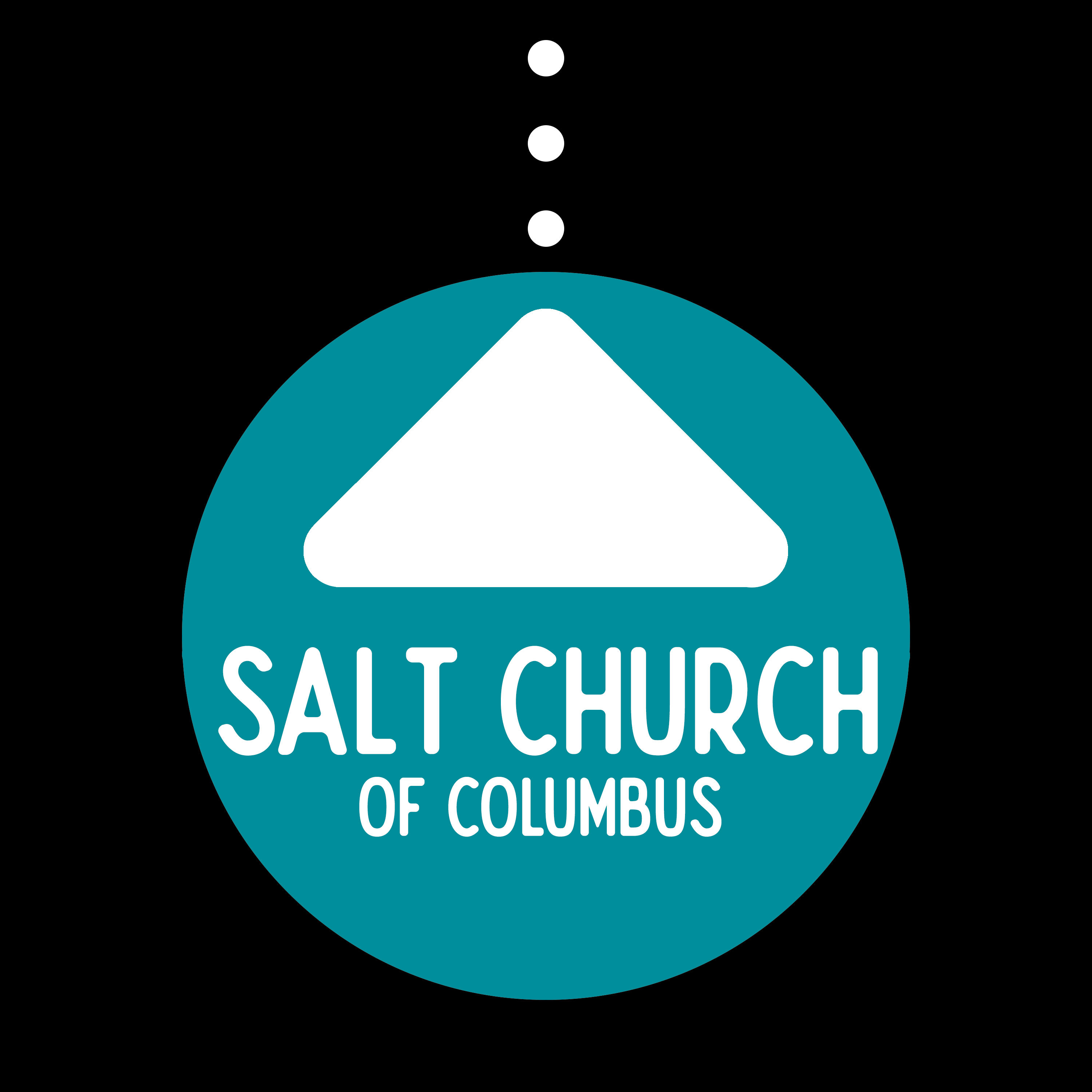 Salt Church of Columbus
